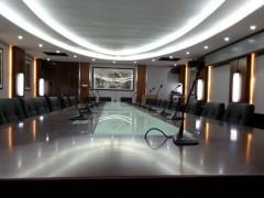 大鹏办事处-会议室-4