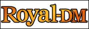 Royal-DM