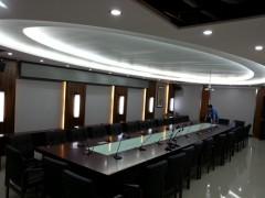 大鹏办事处-会议室-3