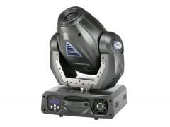 ACME IM-250S