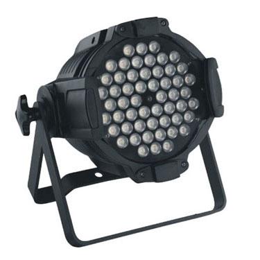 LED-54X3W