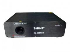 SHINP AL-980RGB