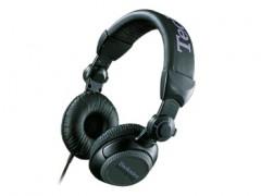 松下Technics RP-DJ-1200