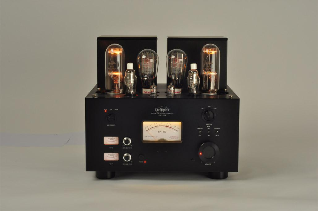 采用本公司设计开发的推动管仿西电310a真空管310/300b/845完美搭配