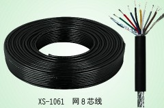 XS-1061