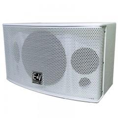 E&V KV-508