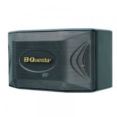 BQ S63音箱